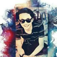 bastianj4's profile photo