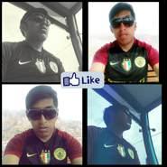josephn81's profile photo