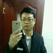 jiayang_li's profile photo