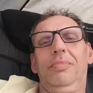 rogerd62's profile photo