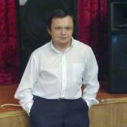 Vya4eslav_1981's profile photo