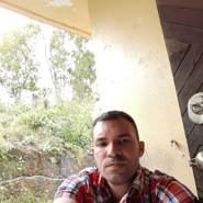 emmanuela208's profile photo