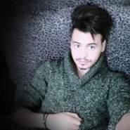 redaaa11's profile photo