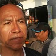 wgallardochavez's profile photo