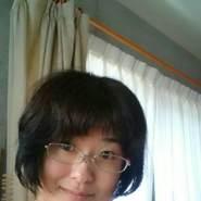 user_tpbe621's profile photo