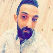 ahmadsh85's profile photo