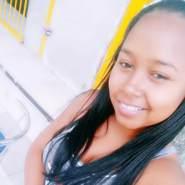 lamorenitacothizeeh's profile photo