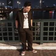 Loxy2001's profile photo