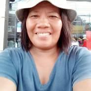 franciam13's profile photo