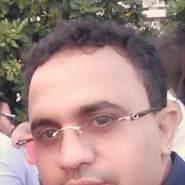 ahmad_mhmad60078's profile photo