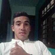 davidg825's profile photo