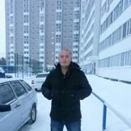andrei_lupu1194's profile photo