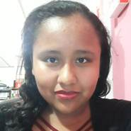 lucypfurotaina's profile photo
