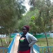 leaha869's profile photo