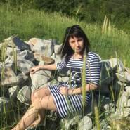 natali709's profile photo