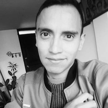 wilsonn38_Pichincha_Single_Male