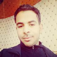mohammedr19's profile photo