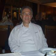 mukemen's profile photo