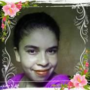 nataliacagnonec's profile photo