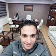 mohamedg707's profile photo