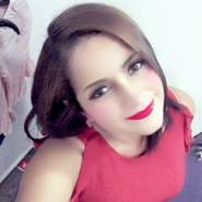 soveidaf's profile photo