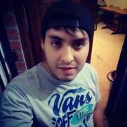 mendietaem3's profile photo