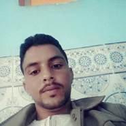 boubacaro's profile photo