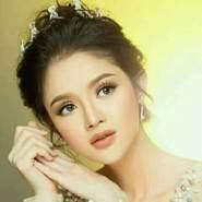 Advmaha's profile photo