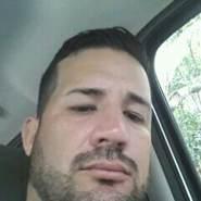 montedeniel's profile photo