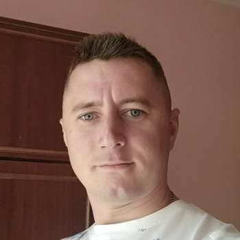 user_drjyp51384_Avtonomna Respublika Krym_Libero/a_Uomo