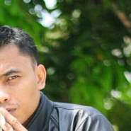 revaw971's profile photo