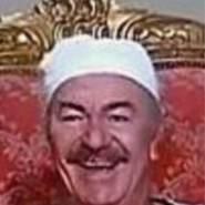 balssoo's profile photo