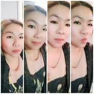 rinp187's profile photo