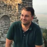 riadn064's profile photo