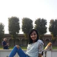 monicat48's profile photo