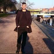 muhammeda454's profile photo