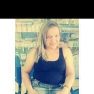 veronildaa's profile photo