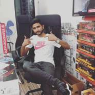 rameezahmad9's profile photo