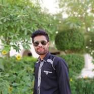 Axhar18's profile photo