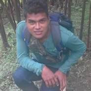 juanc3093's profile photo