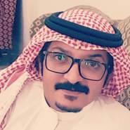 aboodi1407's profile photo