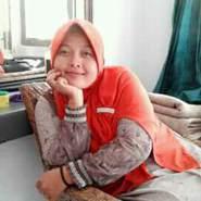 mamakec's profile photo