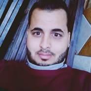 user_caz7934's profile photo