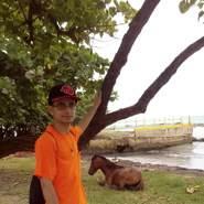 user_tbn453's profile photo