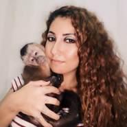 tahinaxiomaracontrer's profile photo