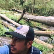 javierh141's profile photo