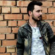 LucianAdi's profile photo