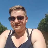 lindsayferrev's profile photo