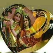 keshavan10's profile photo