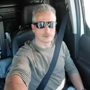 luiss7026's profile photo